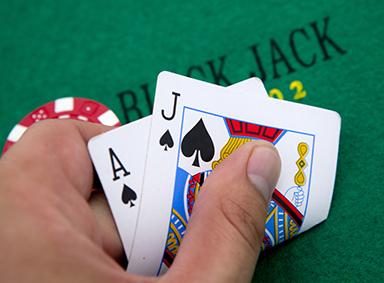 Casino le royal jeux