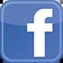 casino facebook