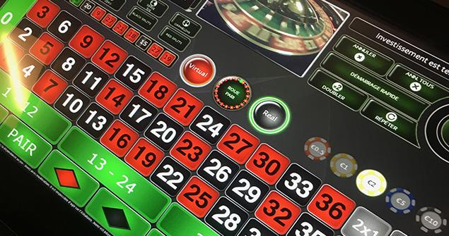 Casino le royal jeux_electroniques