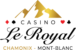 Casino Le Royal Chamonix
