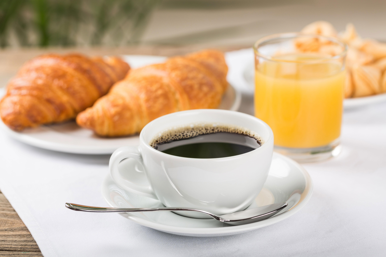 petit-déjeuner-offert gourmands casino le royal chamonix